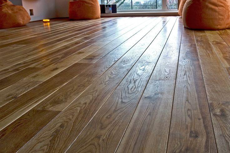 die besten 25 massivholzdielen eiche ideen auf pinterest massivholzdielen interieur und. Black Bedroom Furniture Sets. Home Design Ideas