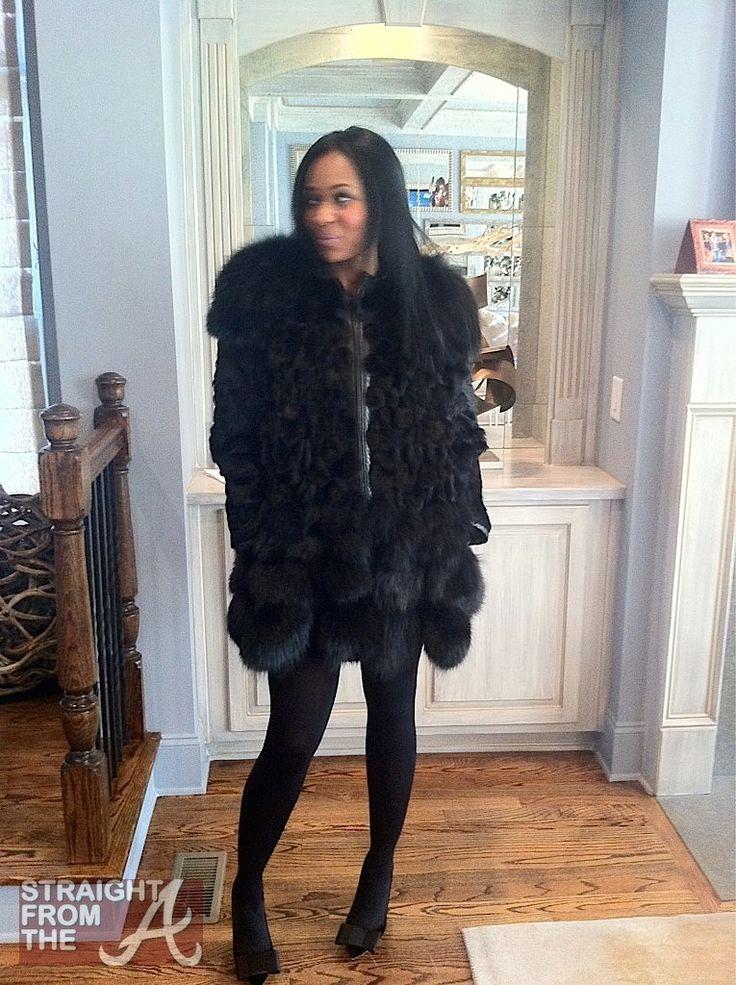 Marlo Hampton Fashion-9