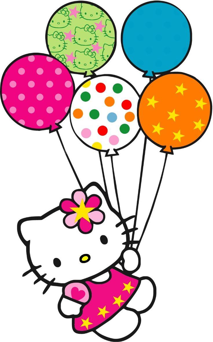 312 best hello kitty images on pinterest hello kitty wallpaper