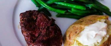 Conseils pour obtenir un steak cuit à la perfection sans utiliser le BBQ