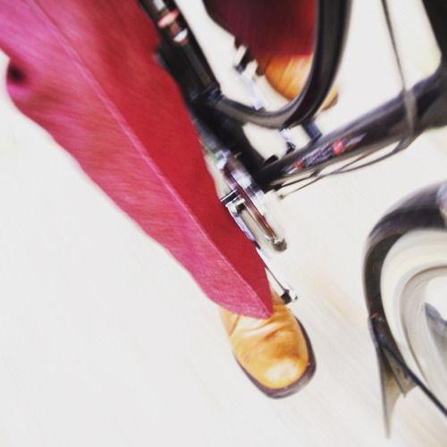 Denim by WARSZAWASZA #WARSZAWASZA #Warsaw #Warszawa #polish #Polska #new #brand #newbrand #design #polishdesign #designer #vintage #polishdesign #warsawdesign #craftsmann #artificer #artist #denim #denimdesigner #trousers #jeans #pants #pantsdesigner #jeansdesigner #limited #limitededition #edition #new #men #mens #oldschool #vintage #print #follow #pakamera #fashion #look #newlook #streetstyle #streetinspiration #street #bootcut #custom #customdenim #customjeans