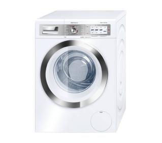 Bosch WAY24742PL - Dobra cena, Opinie w Sklepie RTV EURO AGD