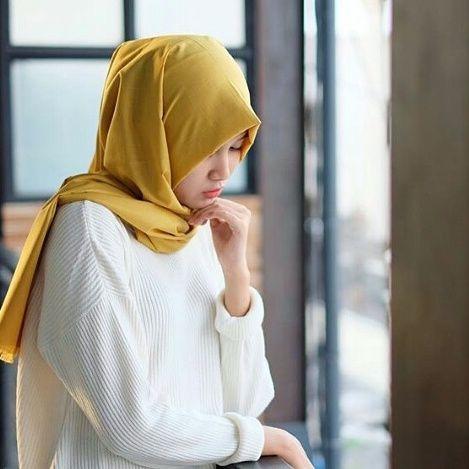 grosir jilbab modern - jilbab model sekarang - model model hijab - jilbab syar i murah - jilbab syari terbaru - jilbab syar i online - jilbab baru - model hijab 2015 - toko jilbab - harga kerudung pashmina - jual hijab syar i - kerudung model baru - model jilbab terbaru 2015 - jual jilbab grosir kerudung murah model terbaru - jilbab segi empat terbaru - cara hijab segi empat - toko jilbab online - cara berjilbab - jilbab syar i modern - grosir jilbab segi empat
