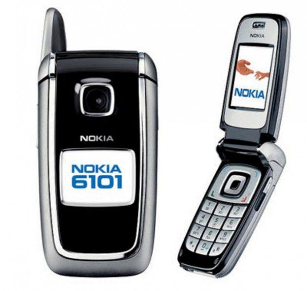 Инструкция к телефону nokia 6303