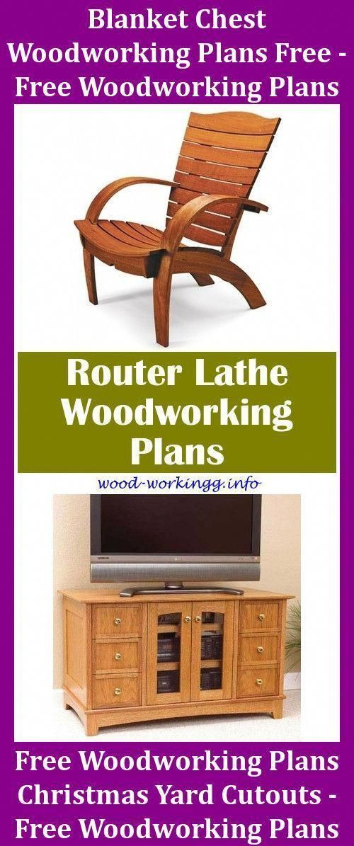 Free Woodworking Plans Small End Table Woodworking Plans 16000