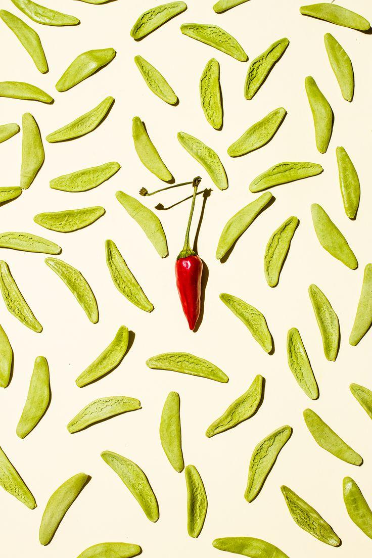 233 best Chili Art images on Pinterest | Chili, Chilis and Capsicum ...