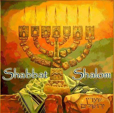 42 Best Shabbat Shalom Images On Pinterest Shabbat