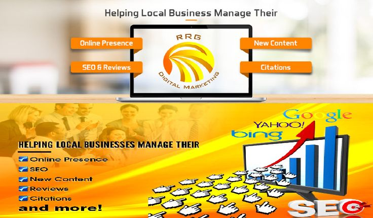 https://flic.kr/p/RKMhki | Best Seo Company Tacoma - Tacomabestseocompany.com | Follow Us : www.facebook.com/rrgdigitalmarketinginc/  Follow Us : followus.com/tacomabestseocompany  Follow Us : www.youtube.com/channel/UCH63SiMFK8aFP3g7Q3JTC7A  Follow Us : plus.google.com/u/0/114197118253677630356