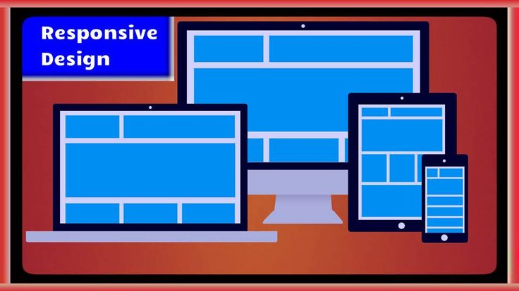 #ResponsiveDesign: Best for Viewing Website on the Mobile Read More:- , http://searchengine-evaluator.blogspot.in/2014/11/responsive-design-is-core-part-for.html  #CSSMediaQueries