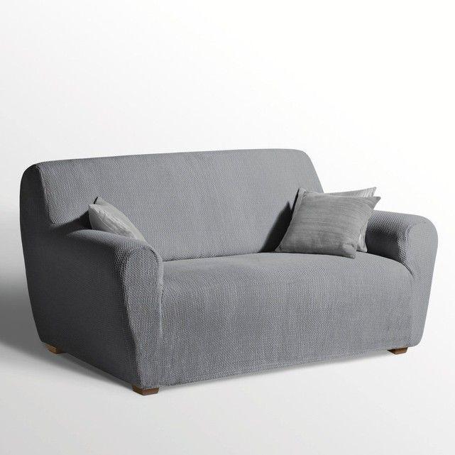 les 20 meilleures id es de la cat gorie housse canap extensible sur pinterest ikea housse. Black Bedroom Furniture Sets. Home Design Ideas