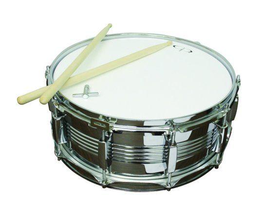 snare drum musical instruments pinterest drums and drumline. Black Bedroom Furniture Sets. Home Design Ideas