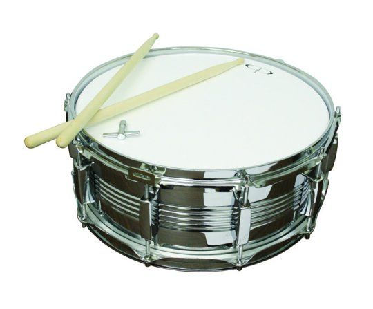 Snare Drum | Musical Instruments | Pinterest | Snare drum ...