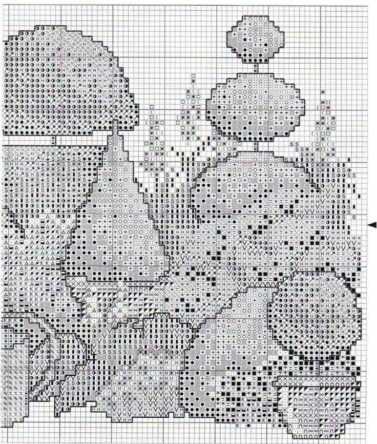 70-5316__pag.4/5 giardino