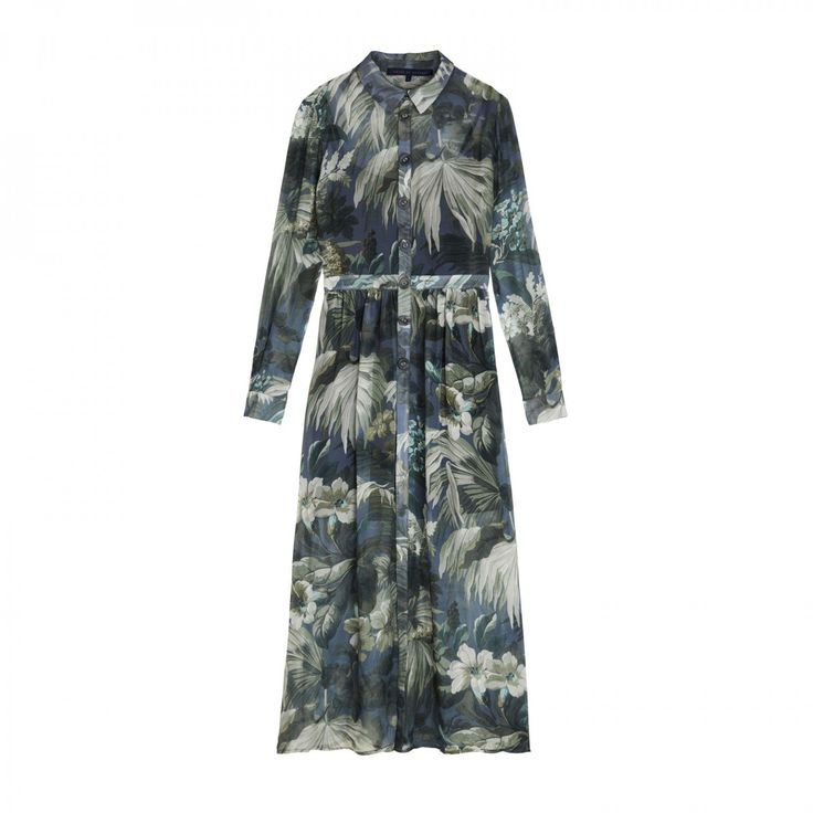 <br />For further information on this style please email customerservices@houseofhackney.com