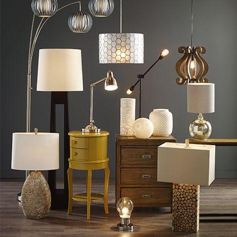 Modern & Contemporary Furniture Store, Home Decor & Accessories | Urban Barn - Urban Barn