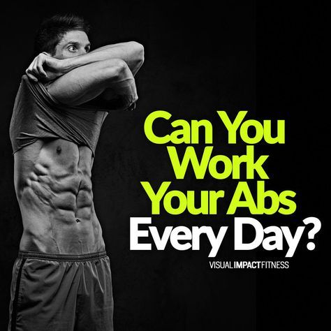trendy fitness mens six packs 68 ideas  lower abs