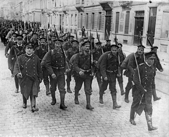 128 best images about WWI: German Army on Pinterest | Photographs ...