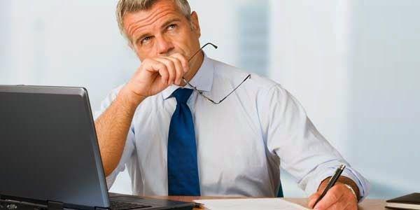 """Unetenet Negocio de marketing Online: """"ME LO TENGO QUE PENSAR"""""""