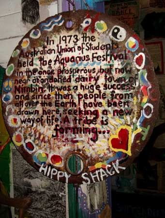 famous hippies in history | The Hippy Shack