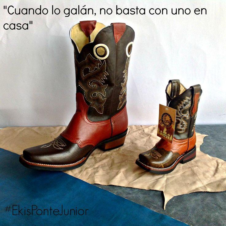 Bota Rodeo Junior Cowboy Facebook pag: Junior cowboy Dale Like Twitter: Junior Cowboy Instragram: Junior_CowboyBoots Correo: Botassolitario@hotmail.com  Youtube: https://www.youtube.com/watch?v=QUrNoY2ztvA  Mercadolibre: http://articulo.mercadolibre.com.mx/MLM-477855059-bota-rodeo-y-vaquera-a-un-super-precio-y-calidad-_JM#redirectedFromParent