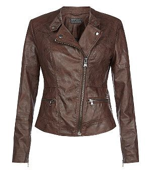 1000  images about leather jackets on Pinterest | Shades of black ...
