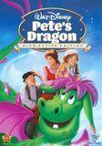 Pete's Dragon [High-Flying Edition] [DVD] [English] [1977]