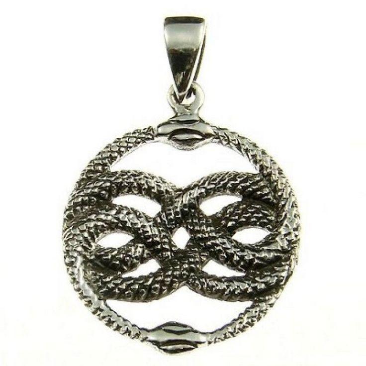 30-bijoux-et-accessoires-inspires-de-lunivers-geek (22)