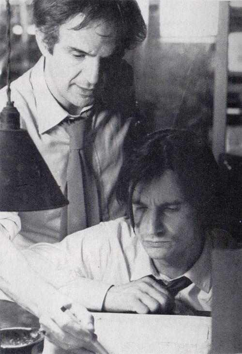 24 best Jean-Pierre Léaud images on Pinterest