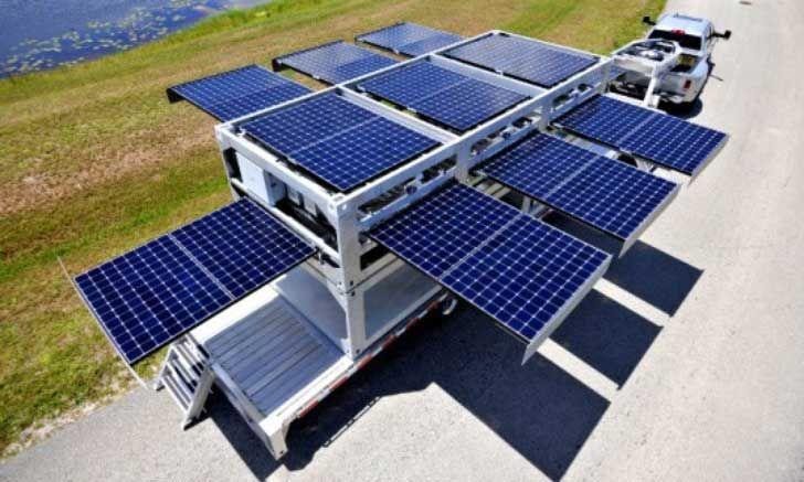 Esta planta de energía solar puede llevar electricidad hasta el último rincón del mundo http://www.upsocl.com/verde/esta-planta-de-energia-solar-puede-llevar-electricidad-hasta-el-ultimo-rincon-del-mundo/