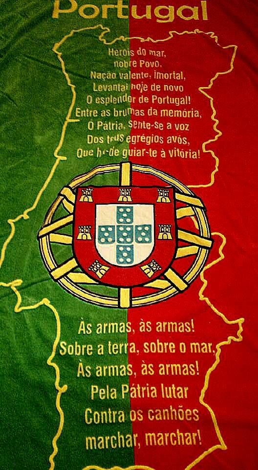 HINO Portugues - Portuguese Language and Culture - http://www.marialanguages.com/index.shtml