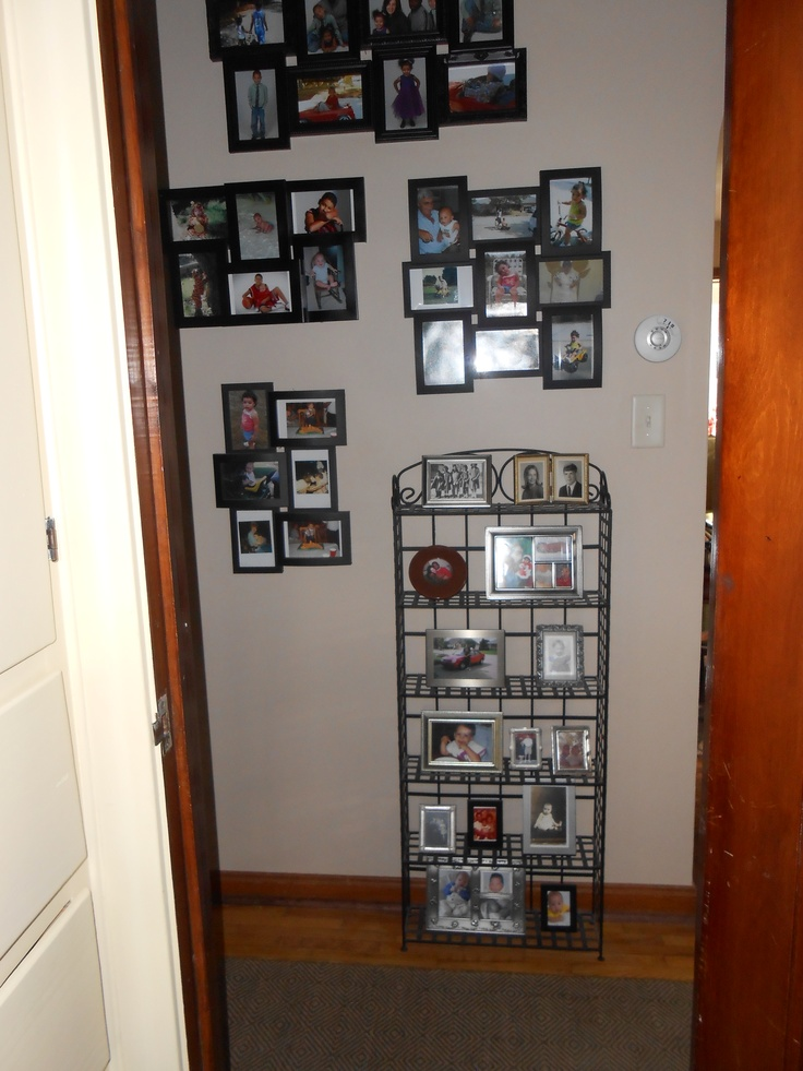 78 Images About Cd Dvd Storage Repurpose Ideas On