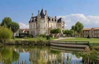 11 Beautiful And Unique Chateaus To Stay At In France