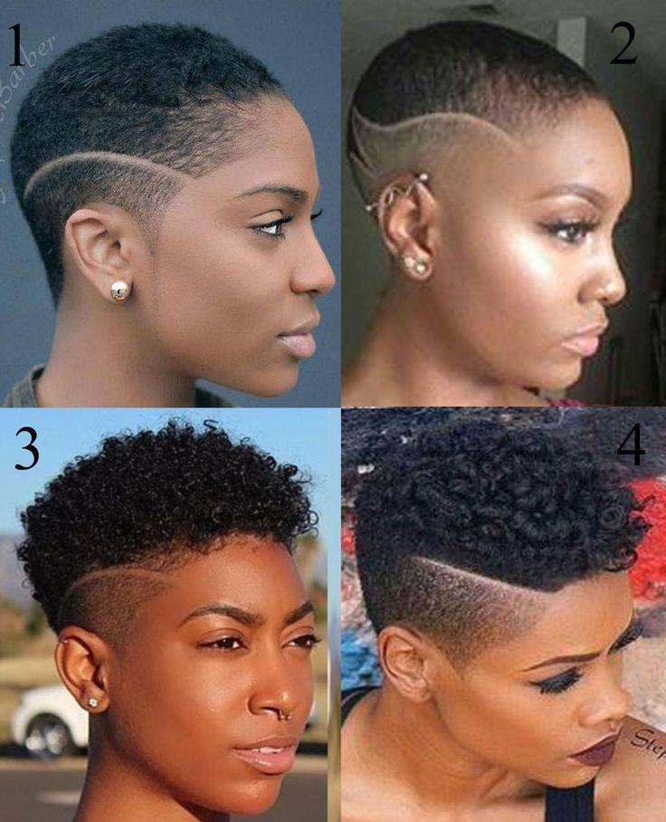 Gel naturel pour cheveux noirs | Top 10 des produits capillaires naturels pour cheveux noirs | …   – Hairstyles to try