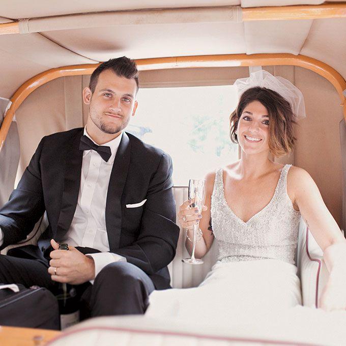 Faça seu estilo no Atelier das Gravatas® http://www.atelierdasgravatas.com.br/pagina/7698/gravatas-borboleta a melhor loja onde comprar gravatas online. Curtiu!? » Try it! «  Searchable #weddingphotos #couplephotos #menssuit #Boutonnière