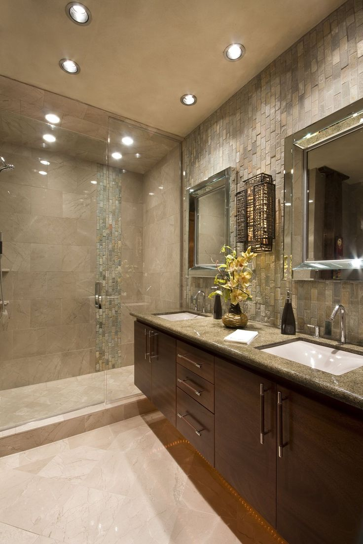 how a floating vanity instantly adds more space in your on vanity for bathroom id=42977