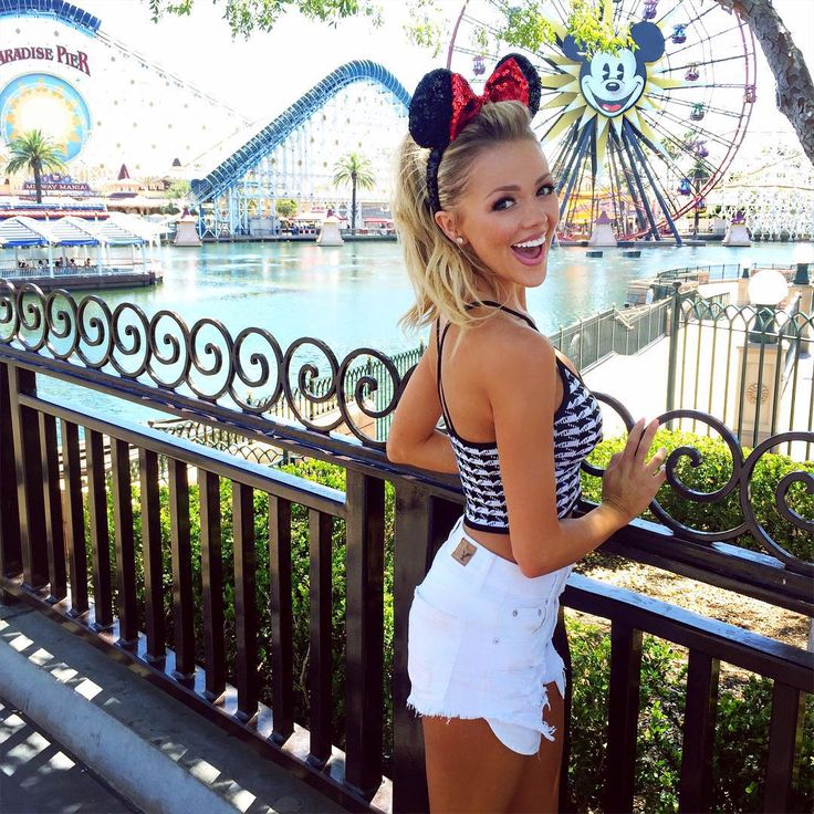 idk who this is, but she's pretty. makeup and hair ideas for the trip. | Angelia Layton
