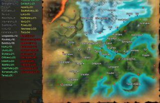 Arakune's War of Thrones Guild Quest Guide - http://freetoplaymmorpgs.com/war-of-thrones-online/arakunes-war-of-thrones-guild-quest-guide