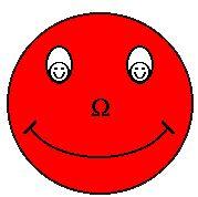 SMILE PROGRAM MATHEMATICS INDEX