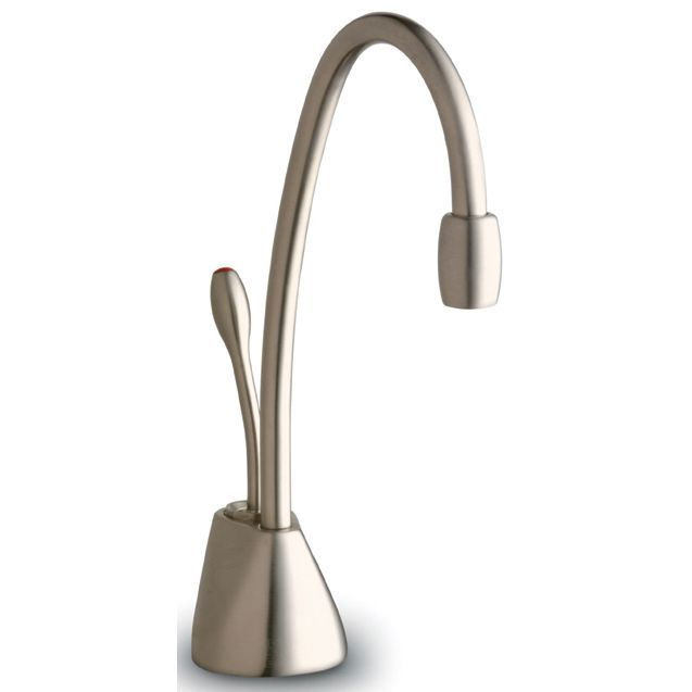 In-Sink-Erator 'Indulge Contemporary' Satin Instant Hot Water Dispenser