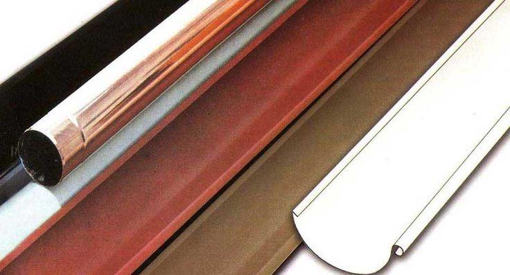 Jual Talang Metal Baja 087820647381cv raffi jaya utam& Harga Jual Talang Air Rumah ( Water Gutter) Metal baja Untuk urusan Talang, Talang Metal yang satu ini puas pakai nya. Di banding kan dengan talang PVC, Talang Metal jauh lebih awet dan tahan lama. Aksesoris komplit dan pemasangannya mudah. Mengenai harga, tidak terlalu mahal jika di bandingkan dengan manfaat pakai nya. Sistem Talang Metal yang terbuat dari metal baja yang di call 081284422644