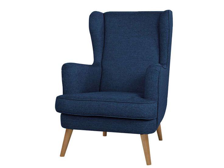 Les 25 meilleures id es concernant fauteuil conforama sur pinterest chaise - Fauteuil rotin conforama ...