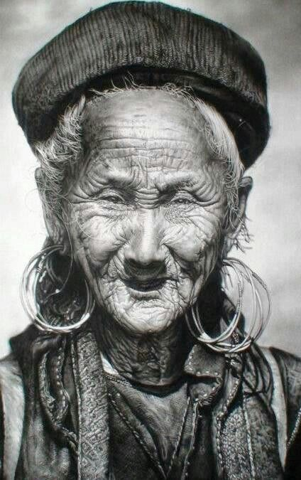 Incredible pencil drawing images pencil drawing is not a easy job pencil art is an interesting and innovative art