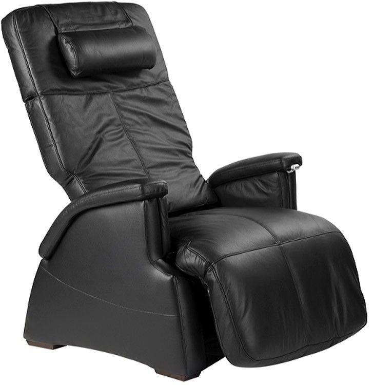 PC-085 Transitional Perfect Chair - Zero Gravity Reclinerfurniture