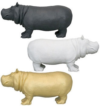 Ideacos Hippo
