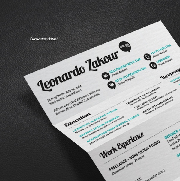 24 best Geeku0027d Resumes images on Pinterest My resume, Career - submit resume