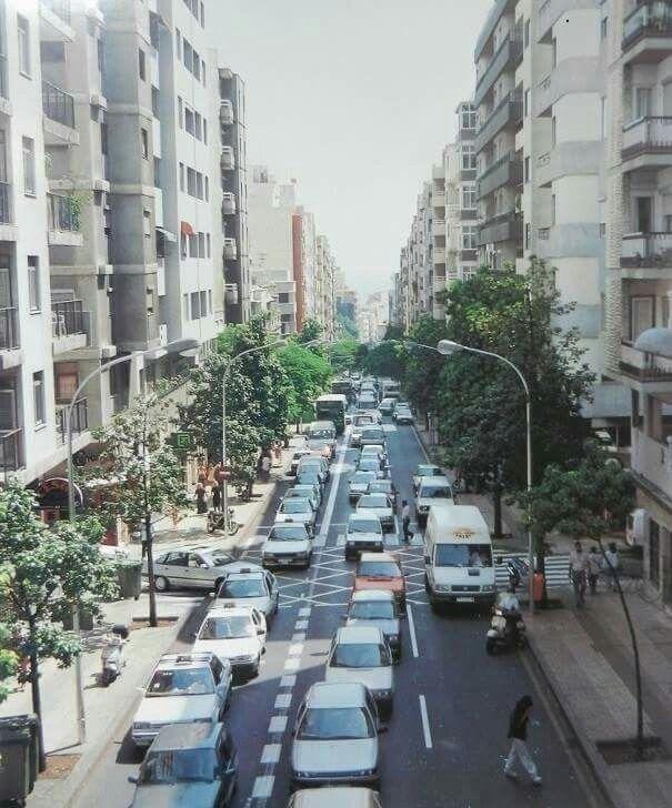 86 mejores im genes sobre tenerife lejano en pinterest - Colegio arquitectos canarias ...