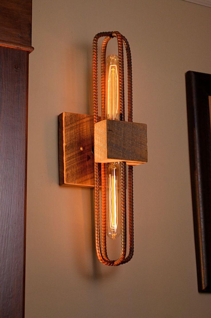 best lights images on pinterest chandeliers light fixtures