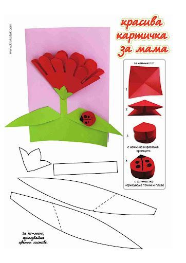 Ideias Giras: Ideias Giras de papel