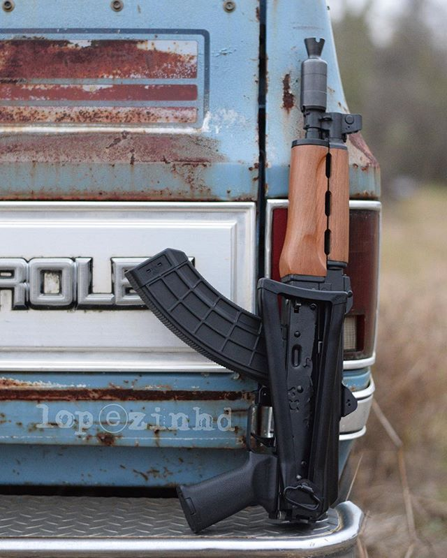 Chevy Loud  #Ak47  #Country #Sbr  #Chevrolet
