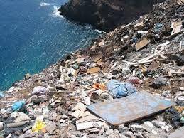 Resultado de imagen para contaminacion urbana
